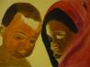 africa-olio-su-tela-incompleto