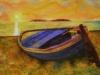 barca-spiaggiata-acquerello-35x50