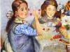 jeunes-filles-aux-cerises-omaggio-a-desch-acquerello-49x56