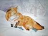 la-volpe-e-la-neve-acquerello-35x50