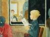 le-petit-prince-in-un-attimo-di-vita-aquerello-35x50