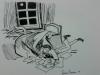 schizzo-a-china-di-una-notte-insonne
